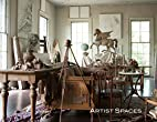 Artist Spaces: New Orleans (Louisiana…