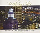 Revitalizing Cities: The HRI Vision by Pres…