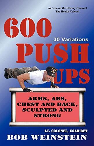 600-push-ups-30-variations