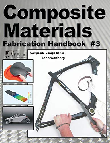 composite-materials-fabrication-handbook-3-composite-garage-series