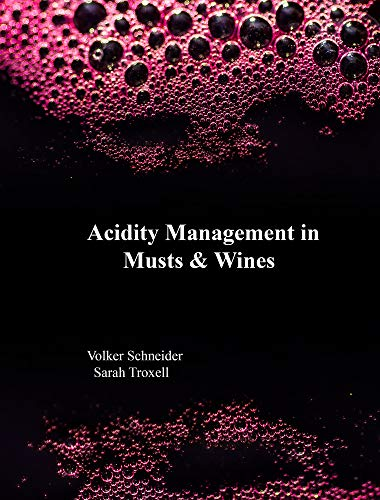 acidity-management-in-must-and-wine