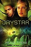 Tyers, Kathy: Daystar