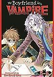 Acheter My Boyfriend is a vampire volume 3 sur Amazon