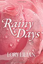 Rainy Days - an alternative journey from…