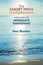 The Short Path to Enlightenment:…