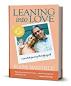 Leaning into Love: A Spiritual Journey…