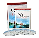 Piper, Don: 90 Minutes in Heaven Small Group Kit: See Life's Troubles in a Whole New Light