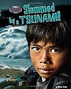 Slammed by a Tsunami! (Disaster Survivors)…