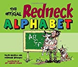 Ralph Masiello: The Official Redneck Alphabet