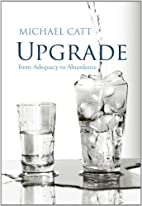 Upgrade: from Adequacy to Abundance by…