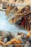 Michael Pearl: Exodus