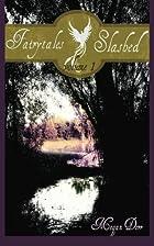 Fairytales Slashed, Volume One by Megan Derr