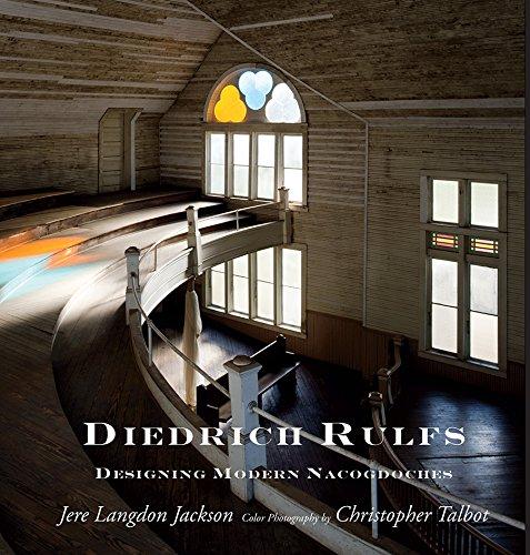 diedrich-rulfs-designing-modern-nacogdoches