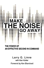 Make The Noise Go Away: The Power Of An…