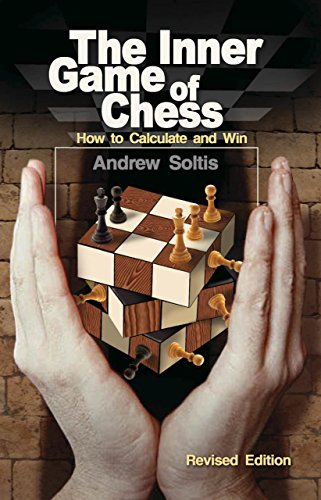 the-inner-game-of-chess-how-to-calculate-and-win