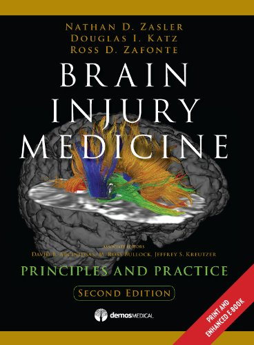 brain-injury-medicine-2nd-edition-principles-and-practice