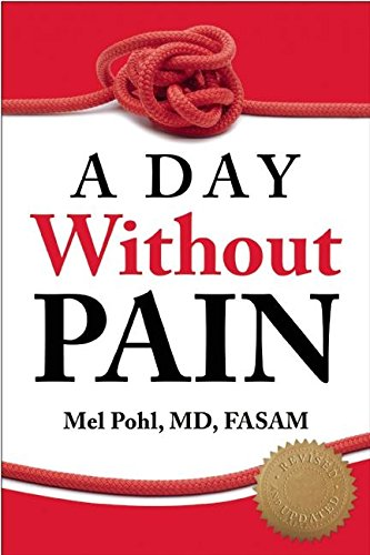 a-day-without-pain