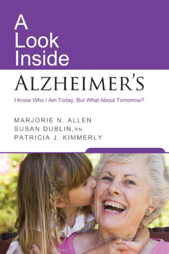 a-look-inside-alzheimers