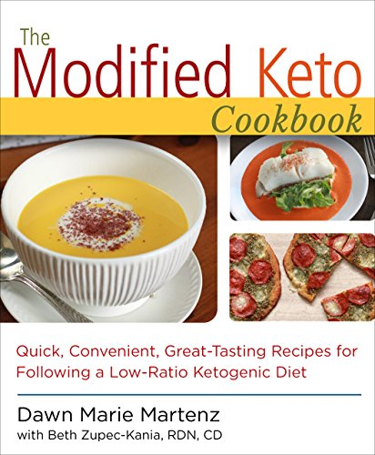 the-modified-keto-cookbook-quick-convenient-great-tasting-recipes