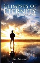Glimpses of Eternity: Studies in the…
