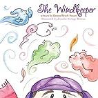The Windkeeper by Emma Broch Stuart