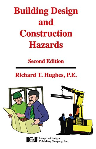 building-design-and-construction-hazards-second-edition