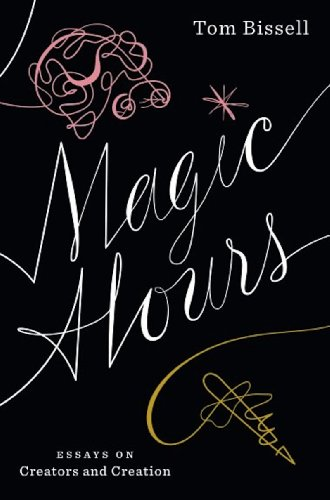 magic-hours-essays-on-creators-and-creation