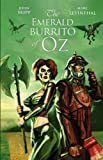 John Skipp: The Emerald Burrito of Oz