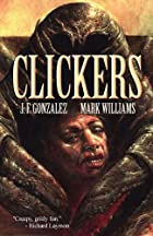 Clickers by J. F. Gonzalez