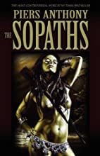 The Sopaths by Piers Anthony