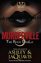 Murderville 3: The Black Dahlia by Ashley…