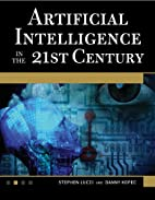 Artificial Intelligence in the 21st Century…