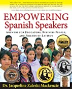 Empowering Spanish Speakers - Answers for…