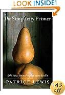 The Simplicity Primer