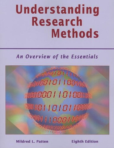 understanding-research-methods-an-overview-of-the-essentials