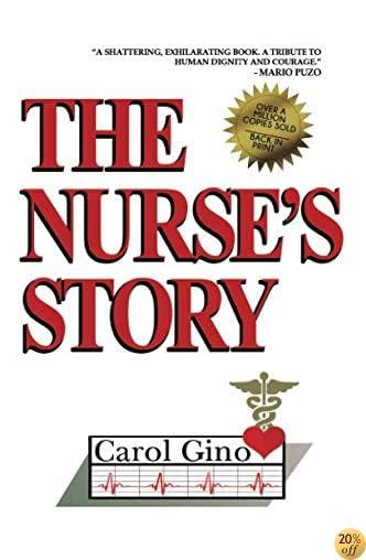 TThe Nurse's Story