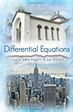 Differential Equations by Julian Iragorri
