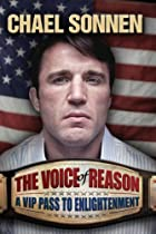 The Voice of Reason: A V.I.P. Pass to…