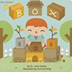Box (Baby Unplugged) by Dr. John Hutton