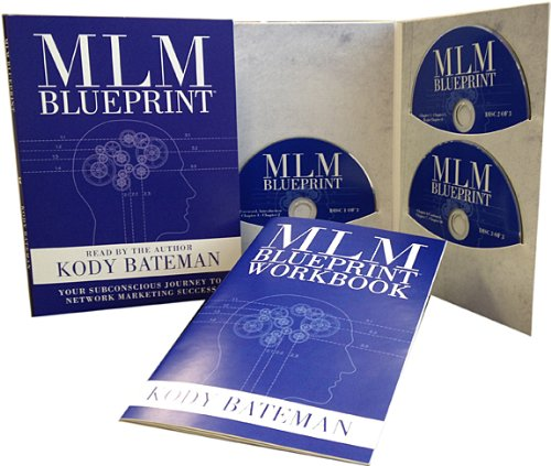 mlm-blueprint-audiobook