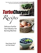 TurboCharged Recipes: Delicious Fuel for…