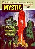 Annas, Hal: Mystic Magazine: January 1954
