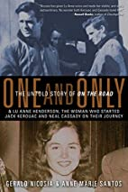 One and Only: The Untold Story of On the…