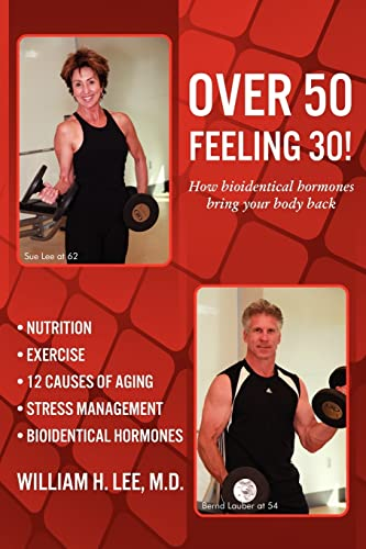 over-50-feeling-30-how-bioidentical-hormones-bring-your-body-back