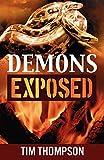Thompson, Tim: Demons Exposed