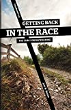 Beeke, Joel R.: Getting Back in the Race: The Cure for Backsliding