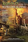 Hungerford, Scott: Kobold Guide to Worldbuilding