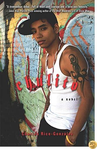 TChulito: A Novel