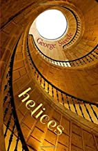 helices by George Swede