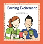 Earning Excitement: A book in the series…